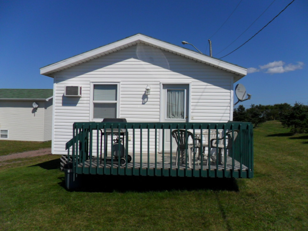 1 bedroom deluxe a cottage cavendish pei area cottages for 1 bedroom cottage