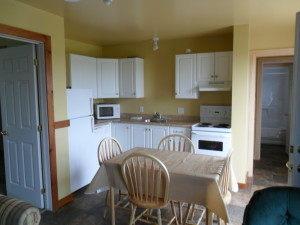Cavendish Cottage PEI