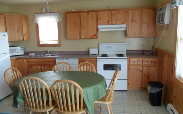 3 Bedroom 2 Bath Cottage Cavendish Pei Area Cottages For