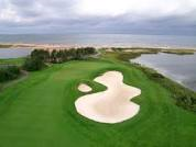 PEI Golf Packages